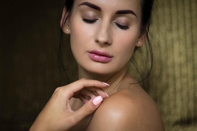 Higiena a kosmetologia