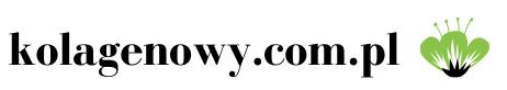 kolagenowy.com.pl