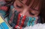 Jak wyleczyć przeziębienie w jeden dzień?