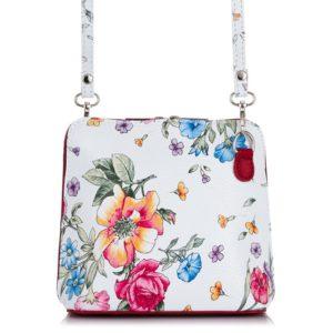 Dlaczego warto kupować torebki damskie skórzane?